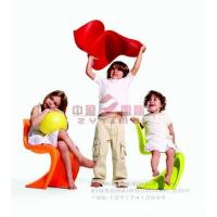 Buy cheap Panton Chairs from wholesalers