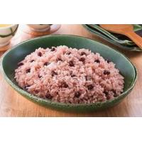 Buy cheap steamed red rice from wholesalers