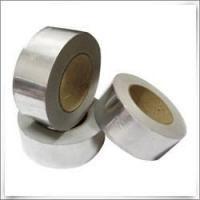 Buy cheap Aluminum foil tape for Refrigerator from wholesalers