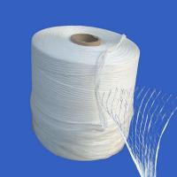 Best Good effect cable filler material ,  pp fibrillated yarn cable filling wholesale