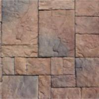 Cheap artificial ledge stone veneer for wall cladding featured wall ,villa, restaurant, coffee shop for sale