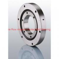China Cheap Double-Row Ball Slewing Bearings on sale