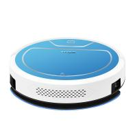 Best Wet And Dry Intelligent Robot Vacuum Cleaner With Super Large Capacity Dust Box wholesale