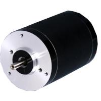 Buy cheap 42mm Round Flange Brushless Motor,Brushless Outrunner Motors using for from wholesalers
