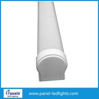 China Easy Install Outdoor Led Tube Lights , Led Fluorescent Tube Replacement 12W on sale