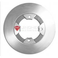 Best AIMCO 3112 Disc Brake Rotor- Extreme Service Brake Rotor, Front,NISSAN STANZA 1.6 wholesale