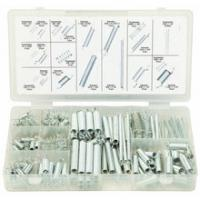 Best Auto spring kits wholesale