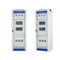 Best Electricity Industrial UPS Uninterrupted Power Supply High Power 10 - 100KVA wholesale