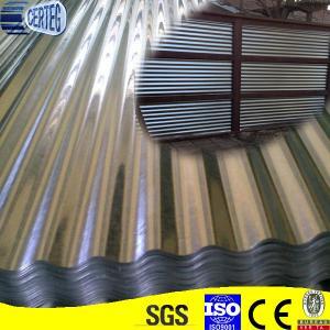 Best Zinc Roofing Material wholesale