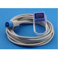 Best Medical Nellcor Spo2 Extension Cable , 989803148221 Philips Nellcor Spo2 Cable wholesale