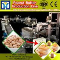 Best Industrial peanut butter processing machine butter production line jam nut wholesale