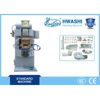 Best Automatic AC Welding Machine and Tool for Nut and Lock Parts wholesale