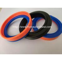Best DAS Double Acting Hydraulic Cylinder ,/Elastomeric Hydraulic And Pneumatic Seal wholesale