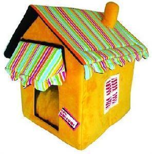 Best Soft Pet House (DH-107) wholesale