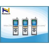 China 0 - 20 ppm Digital Handheld Air Ozone Detector For Testing Ozone Concentration on sale