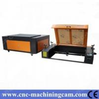 Best ZK-1290-80W Separable Co2 Laser Marble Engraving Machine 1200*900MM wholesale