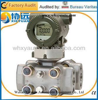 Cheap Yokogawa China supplier low price differential pressure transmitter EJA130 yokogawa eja130a origionial Yokogawa eja130 for sale