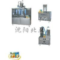 Cheap Juice Packaging Machine (BW-1000-3) for sale
