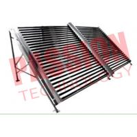 Best Vacuum Tube Thermal Solar Collector For Swimming Pool wholesale
