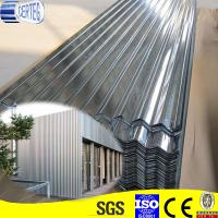 Best Zinc Roof Panels wholesale
