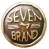 Buy cheap Snap button,garment button,push button,press button,press snap button,prong snap from wholesalers