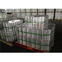 Best Magnesium Rare Earth Alloy Magnesium Billet WE43 WE54 WE75 WE94 ISO AVIATION GRADE wholesale