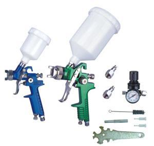 Best Spray gun, Sprayer, Garden spray gun, car washer wholesale