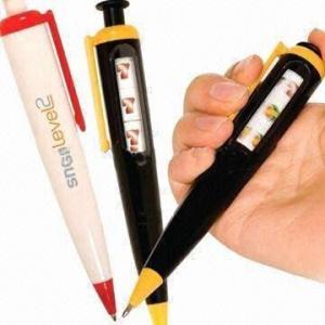 Best Gambling Pens, Made of Plastic wholesale