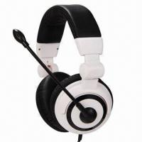 Best Gaming Headphones for PS3 and Xbox 360 Gaming Devices wholesale