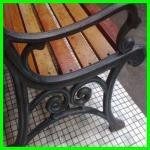 Cheap ductile iron pipe fittings of shijiazhuangzhongrun1