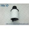 Best 420133844E Auto Air Filter For Audi R8  Lamborghini wholesale