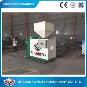 Best Biomass industrial pellet burner for 1 MT boiler , heating system , drying system wholesale