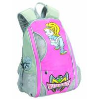 Best Factory price cute promotion custom school bag for kids wholesale