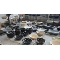 Best ZX granite sinks/marble sinks/sinks/basin/stone sinks wholesale