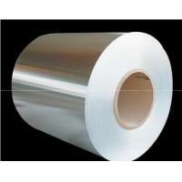 Best ASTM 304 Hot Rolled Stainless Steel Coil , 2mm Stainless Steel Sheet SS Coil wholesale