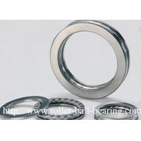 Best Low Price High Quality Thrust Bearing 51320 Chrome Steel , 100*170*55mm wholesale