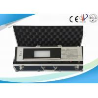 Quality SF- A2 Cool Light Source Film Viewer, Industrial Luminance Lamp wholesale
