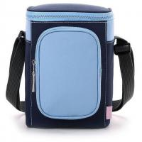 Best Insulated Picnic Kids Lunch Bags , Outdoor Childrens Lunch Bags For Camping wholesale