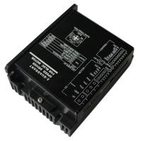2 - Quadrant High Current Brushless DC Motor Driver With Speed Showing Panel