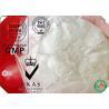 Buy cheap Adrenal Pharmaceutical Raw Materials Clobetasol Propionate 25122-46-7 For Anti - inflammatory from wholesalers