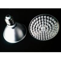 Best Horticultural UFO LED Grow Lights IP65 For Vegetables And Flowers , FCC SGS Listed wholesale