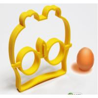 Best The Egg Boiler Silicone Egg Omelettes With FDA, Eco-friendly Silicone wholesale