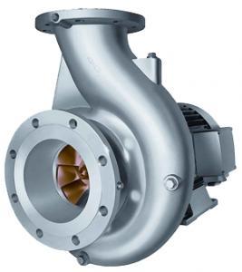 China CYZ-A self priming centrifugal oil pump on sale