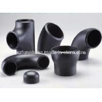 Best Carbon Steel Pipe Fittings (CS-FITTINGS0007) wholesale