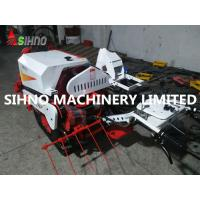 Cheap Factory Price of Half Feeding Rice Combine Harvester for sale