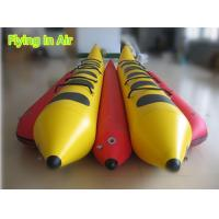 G-13 Pvc Inflatable Water Rocket For Childrens' Water Party Game