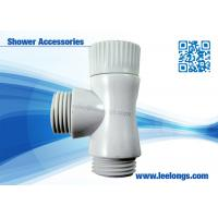 Best Three Way Bathroom Shower Accessories Shower Valve For Hoses wholesale