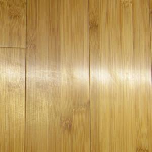 Best Wear-resisting Strandwoven Bamboo Floor wholesale