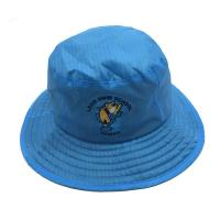 Best Bucket Hat for Hiking wholesale