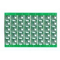 Best 25 layers CEM-3, High TG multi layer pcb boards with HASL-lead free wholesale